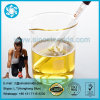 Drostanolone Propionate Anabolic Steroid Injection Masteron 100 for Men