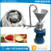 High Quality Coffee Bean Grinding Machine Homogeneous Colloid Mill