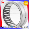 High Precision Needle Roller Bearing with Long Running Life