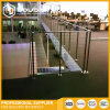 Stainless Steel Cable Railing Stainless Steel Railing Cable Railing