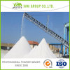 Baso4 1250 Mesh Barium Sulphate with RoHS Certificate