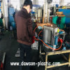 25L Drums Blowing Shaping Machine Molds