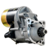Bobcat Starter Motor 6667587 for Loader