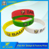 Cheap Customized Silicone Wristband for Any Collective Activity (WB20-A)
