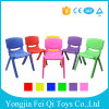 Stackable Children Kids Chair Kindergarten School Folding Furniture