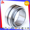 Factory of High Performance Needle Roller Bearing Without Noise
