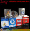 Disney′s Supplier Manufacturer for Custom Printing Corrugated Gift Boxes