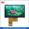 4.3``480*272 TFT Display Module LCD with Touch Panel