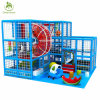 Reataurants Indoor Playground Equipment Dimensiona South Africa