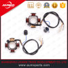 Good Quality Motorcycle Parts Tgb50 Magneto Stator for Selling