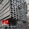 GB European Standard Steel I Beam Ipea Ipeaa