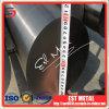 ASTM F136 Ti-6al-4V Eli Titanium Bar