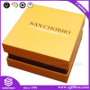Fascination Luxury Cardboard Packaging Box for Jewelry