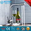 Two Functions Kitchen Tap on Pomotion (BF-20029)