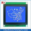 128*64 COB LCD Display Characters and Graphics Moudle