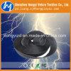 Anti-Static Hook&Loop Velcro Fastener Tape