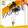 16 Ton European Design Wire Rope Electric Hoist (MLER16-06)