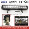Top Quality 120W Single Row CREE New LED Light Bar (GT3300A-120W)