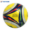 Original Size 5 4 3 Synthetic Leather Soccer Ball