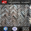 Steel Angle Bar 50*50*5 with Certificate