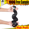 Hot Sell Human Hair 10A Brazilian Hair Extension