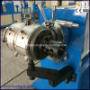 Power Cable Extrusion Equipment and Wire Extruding Machine