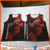 Printing Promotional and Advertising T Shirt