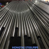 JIS G3445 Stkm13A Cold Rolled Precision Seamless Steel Pipe
