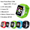 New Design Android Smart Watch Phone with Anti-Lost (GM18)