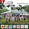 70m by 35 Outdoor Tent for Wedding Tent Marquee