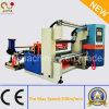 Non-Woven Cloth Slitting Machine (JT-SLT-1300C)