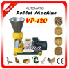 Leading Brand CE Approved 3 Years Warranty Wood Mini Pellet Mill Vp-150