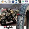 Made in China 3.60-18 Kampuchea Tyre Motorcycle Tire