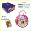 PVC Bag with Candy&Toy