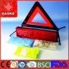 Road First Aid Kit, Emergency Case, First Aid