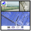 Galvanized Razor Wire (RW00) /Hot Dipped Galvanized Razor Wire