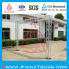 Wedding Truss/ Door Truss LED Truss