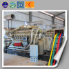 Combine Heat and Power CHP Cogenerator 10kw-2MW Natural Gas Generator