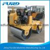 Qatar Mini Road Roller Compactor Price