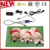 Far Infrared Therapy Heated Pet Mat Anti-Bacterial PVC (MHP-E1220)
