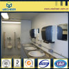 New Style Prefab Public Toilet of Sandwich Panel Container House