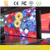 Indoor SMD LED Display Screen LED Screen