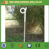 Pigtail Insulator Electric Fencing Post