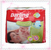 Baby Underwear From Baby Diapers/Nappies Supplier (LD-P24)