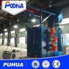 Q37 Overhead Hook Type Shot Blasting Machine
