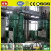 1-200t Technical Support Sunflowerseeds Oil Processing Plant