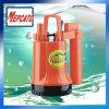 Household Low Pressure Pump