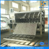 Food Processing Machinery Cattle Slaughter House Equipment