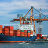 Consolidate Logistics Service From China to Dubai Transportation