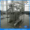 Pig Slaughter Machine Line, Pig Processing Machine